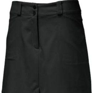 NWT Nike Women's Dri-FIT Victory Golf Skirt size 8